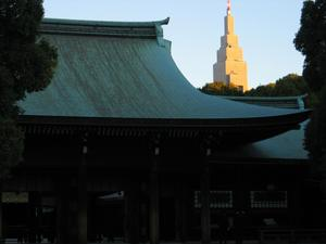 Meiji_3