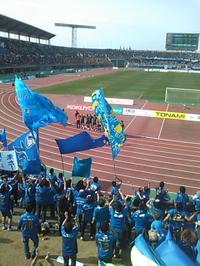 Toyama5_2